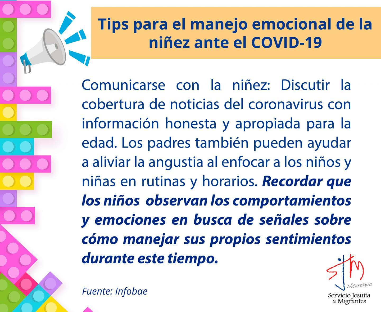 Tips_niños_SJM_Nicaragua