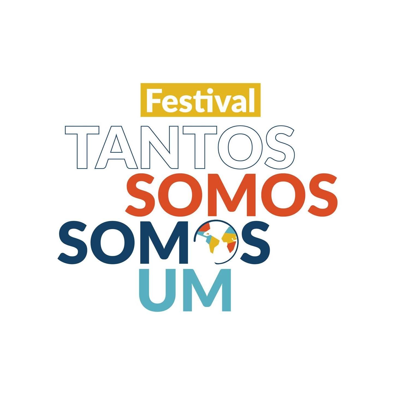 Festival SJMR Brasil