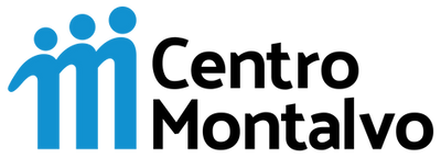 Logo-Centro-Montalvo.png