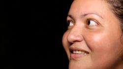 Estella Sonrisa