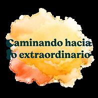 005_SC_MHLE_Botones-Web_Caminando-hacia-