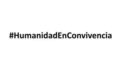 #HumanidadEnConvivencia.png