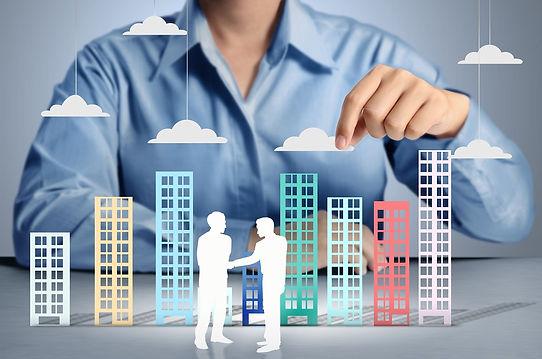 Small And Profitable Business Setups In Dubai