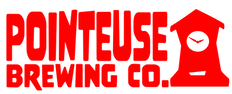 pointeuse red logo.png