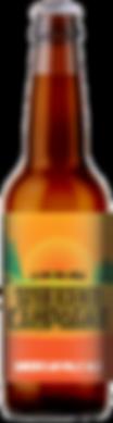 Weekend Campagne (American Pale Ale)