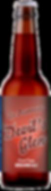 Devil's Glen (Irish Red Ale)