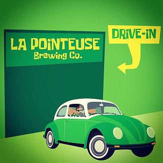 drive pointeuse.jpg