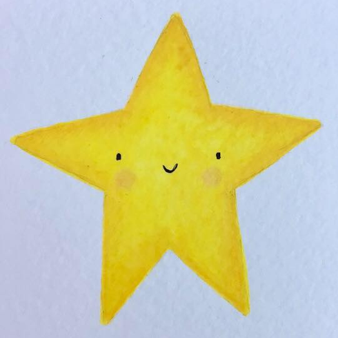 The Little Star Project