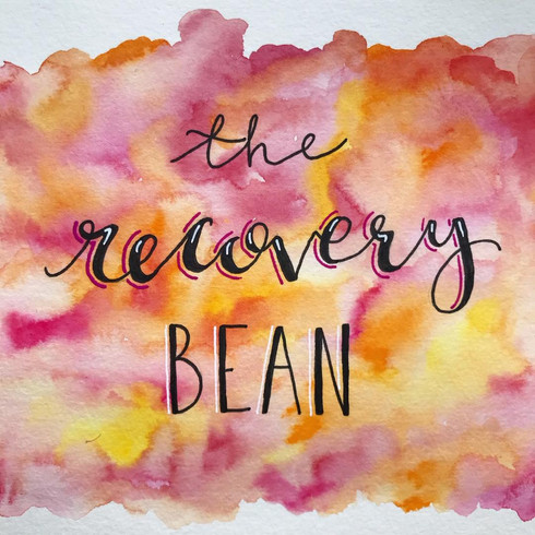 The Recovery Bean