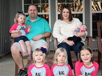 simmons family.jpg