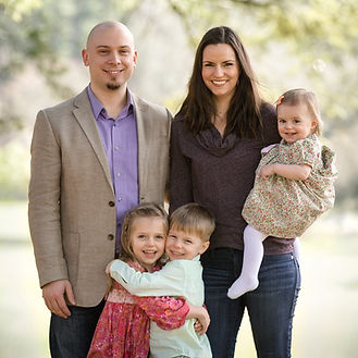 nichols family.jpg