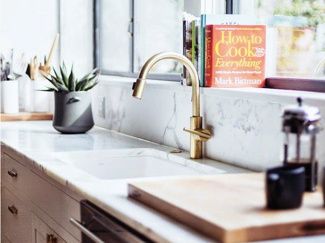 Kitchen Trends Part II_Gold Faucet.png