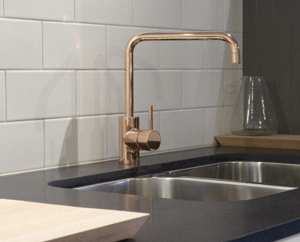 Kitchen Trends Part II_Pink Faucet.png