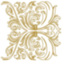 Inverse+Logo.jpg