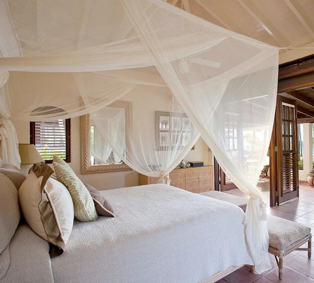 Summer Bedroom III.png