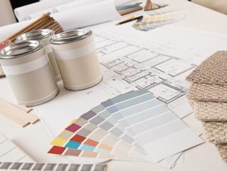 When to Hire an Interior Designer