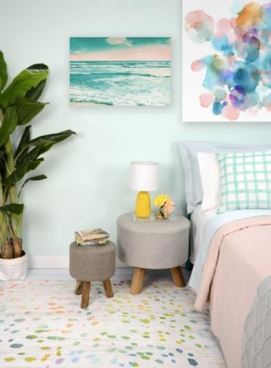 Summer Bedroom VII.png