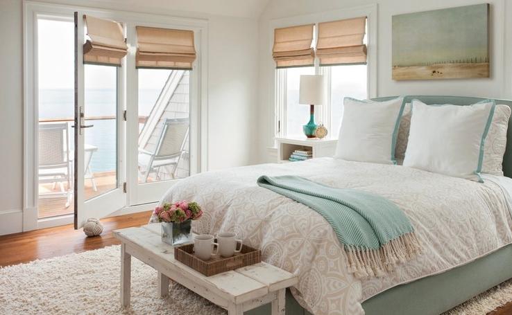 Summer Bedroom IV.png