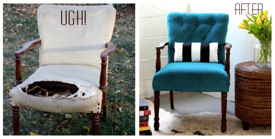 Spring ReFresh 2_Before After Chair.png