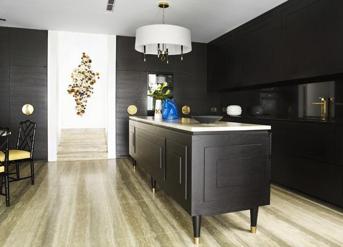 Kitchen Design 2015.png