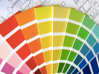 Colour Image.png