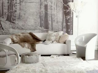 Design Element 101 – Texture