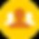 icon_ibm_profiles_yel.png