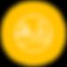icon-graphic-simpleicon-iconelement-circ