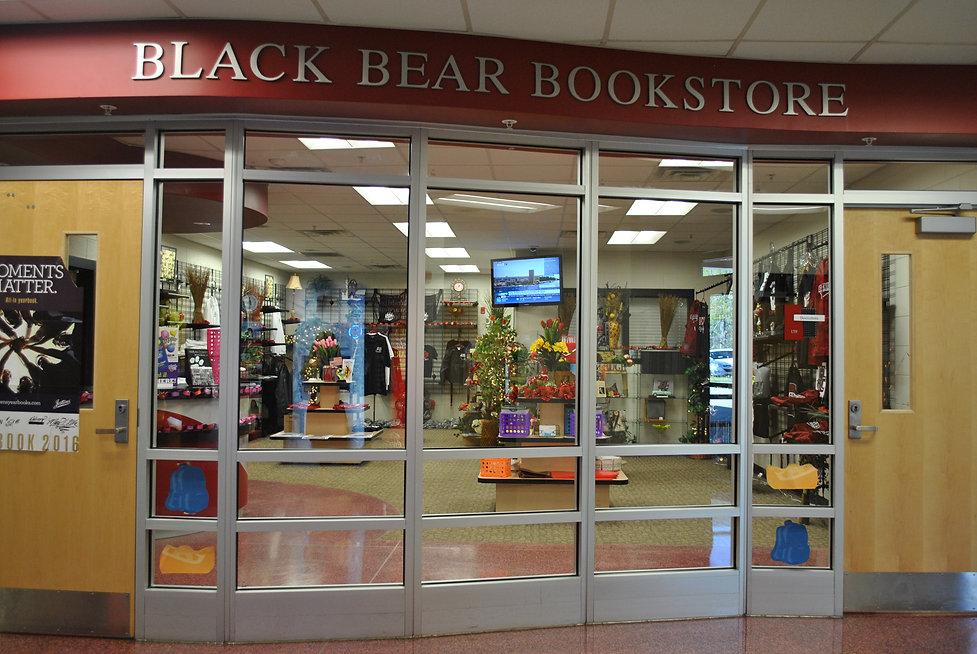 bookstorewix.jpg