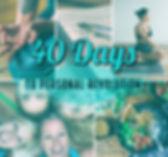 40 Days PPY.jpeg