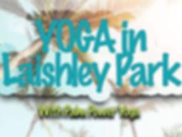 Palm Power Yoga at Laishley Park_edited_
