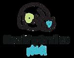 HealthySmiles Logo fixed.png