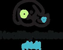 HealthySmailes Logo.png
