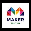 maker-festival-logo.png
