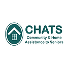 chats-logo.png