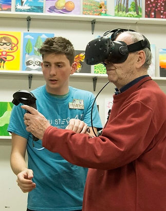 Virtual-Reality-Seniors_edited.jpg