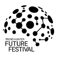 future-festival-logo.png
