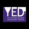 yedi-logo.png