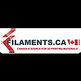 logo-filaments.png