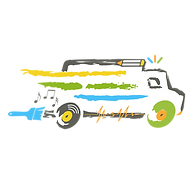 ARTbulance_logo_NS4U.png