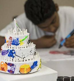 markham-cake.jpg