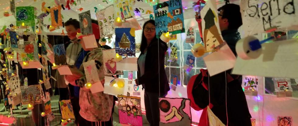 Unionville Festival Celebration of Art