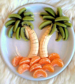 food arts.jpg