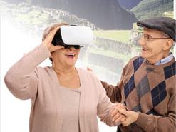 VR seniors module2.jpeg