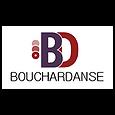 bouchardanse-logo.png