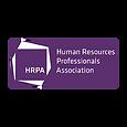 hrpa-logo-white.png
