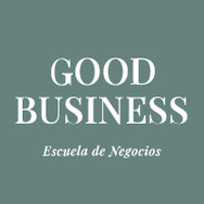 logo-good-business.jpg