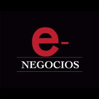 e-negocios.jpg
