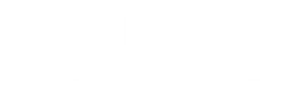 logo-summit.png