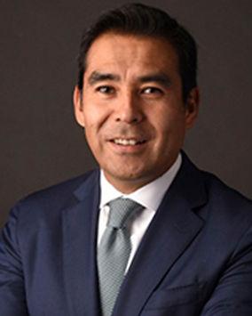 Eric-Charles-Parrado-Herrera_0002_1.jpeg